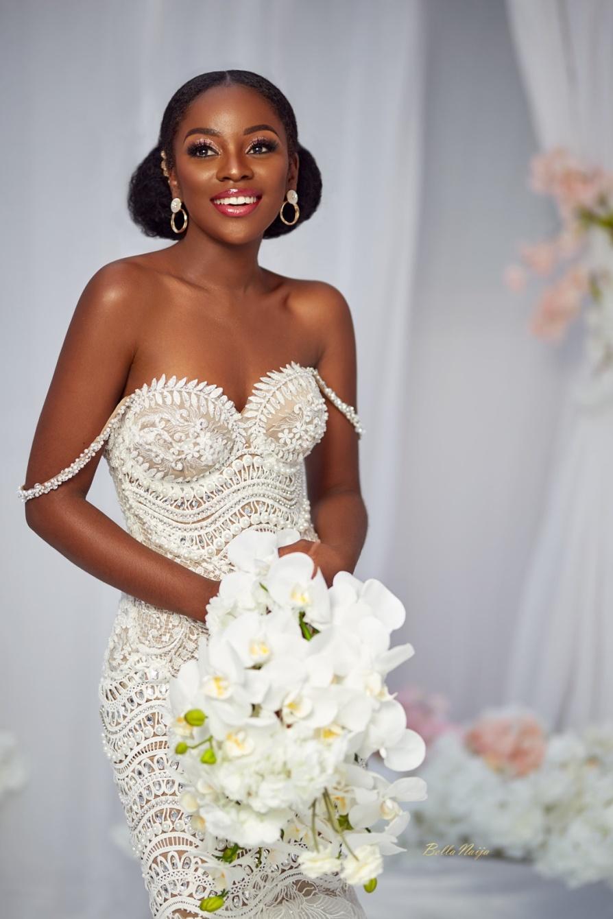 cvl-bridal-shoot-2018-BellaNaija-wedding-06.jpg