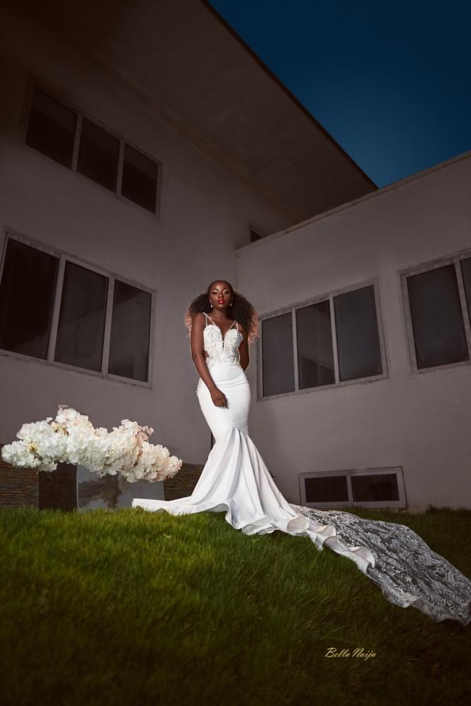 cvl-bridal-shoot-2018-BellaNaija-wedding-09.jpg