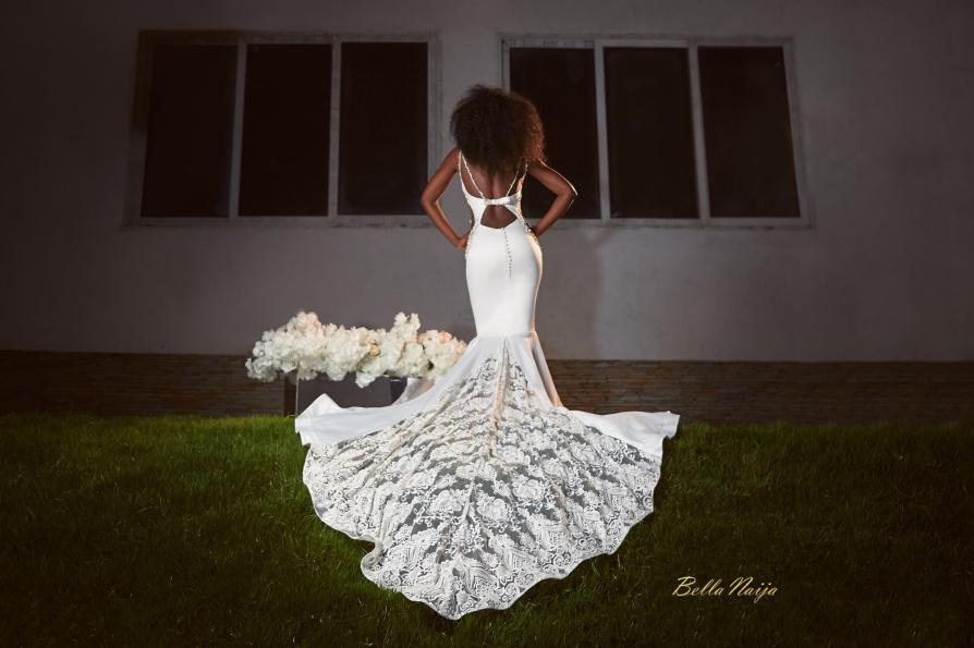 cvl-bridal-shoot-2018-BellaNaija-wedding-10.jpg