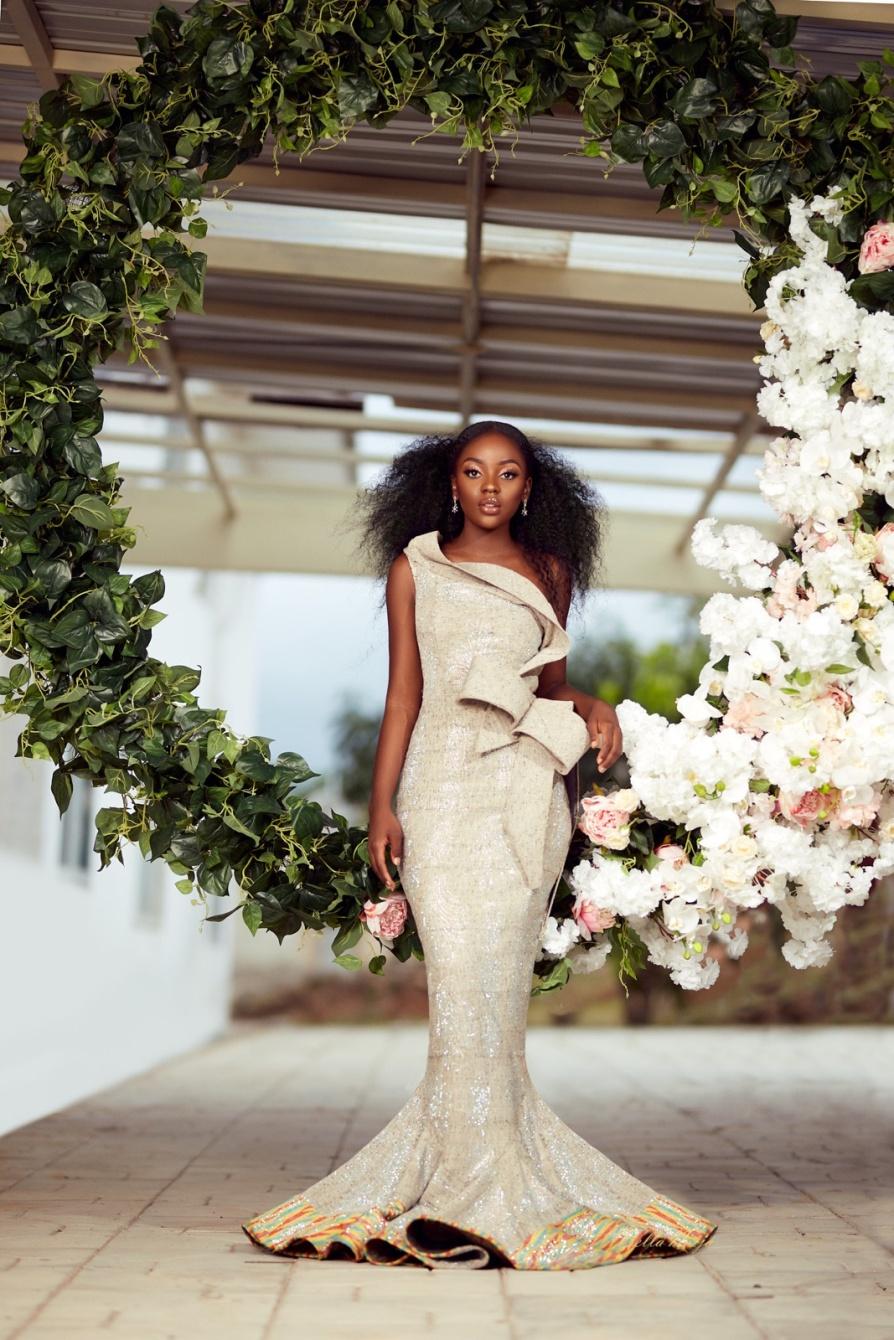 cvl-bridal-shoot-2018-BellaNaija-wedding-15.jpg