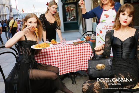 dolce-and-gabbana-summer-2018-woman-advertising-campaign-01-560x374.jpg