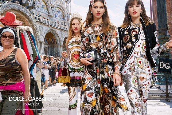 dolce-and-gabbana-summer-2018-woman-advertising-campaign-05-560x374.jpg