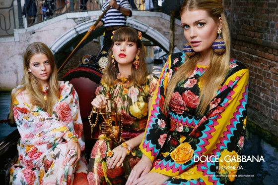 dolce-and-gabbana-summer-2018-woman-advertising-campaign-08-560x374.jpg