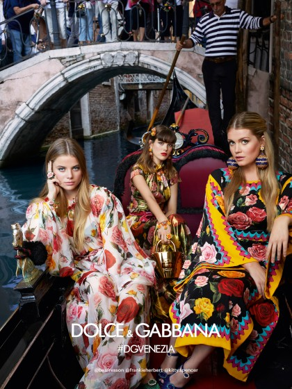 dolce-and-gabbana-summer-2018-woman-advertising-campaign-09-420x560.jpg