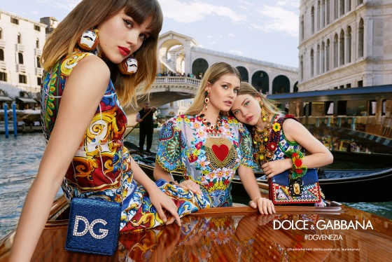 dolce-and-gabbana-summer-2018-woman-advertising-campaign-11-560x374.jpg
