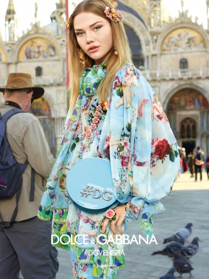 dolce-and-gabbana-summer-2018-woman-advertising-campaign-19-420x560.jpg