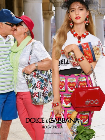 dolce-and-gabbana-summer-2018-woman-advertising-campaign-20-420x560.jpg