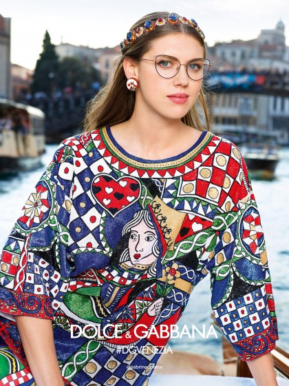 dolce-and-gabbana-summer-2018-woman-eyewear-advertising-campaign-23-420x560.jpg