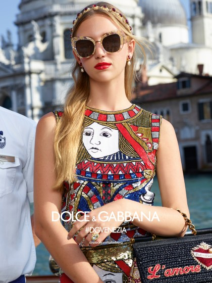 dolce-and-gabbana-summer-2018-woman-eyewear-advertising-campaign-26-420x560.jpg