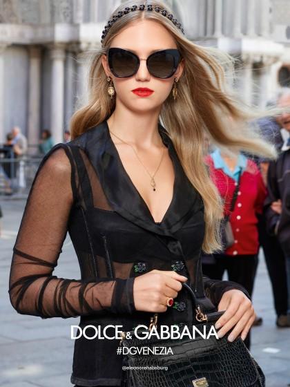 dolce-and-gabbana-summer-2018-woman-eyewear-advertising-campaign-28-420x560.jpg