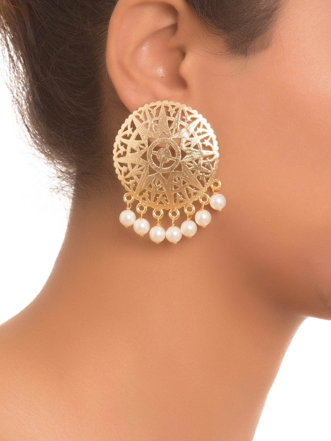 gold-color-pearl-work-earrings_earrings_gold_149615162196.jpg
