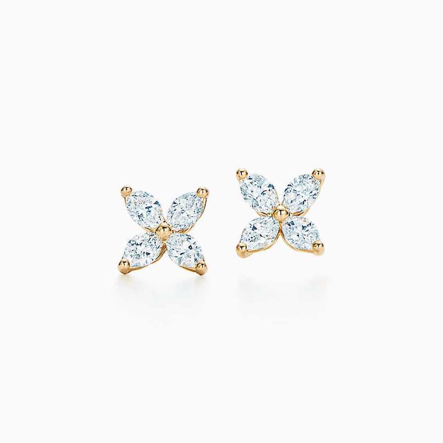 tiffany-victoria-earrings-60572399_979907_ED.jpg
