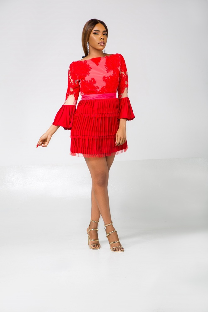 Mazelle-Studios-unveils-new-Editorial-celebrate-every-womans-style-this-Valentines-day-10.jpg