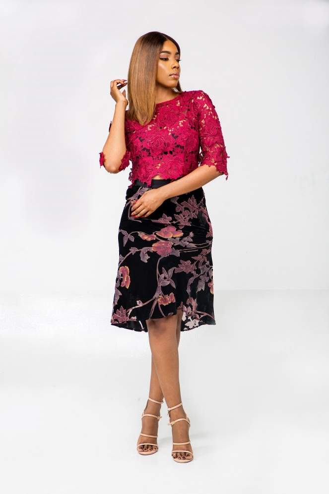 Mazelle-Studios-unveils-new-Editorial-celebrate-every-womans-style-this-Valentines-day-12.jpg