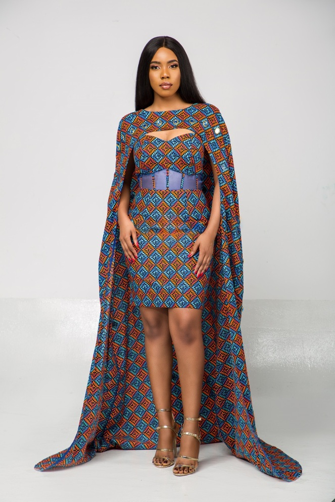 Mazelle-Studios-unveils-new-Editorial-celebrate-every-womans-style-this-Valentines-day-3.jpg