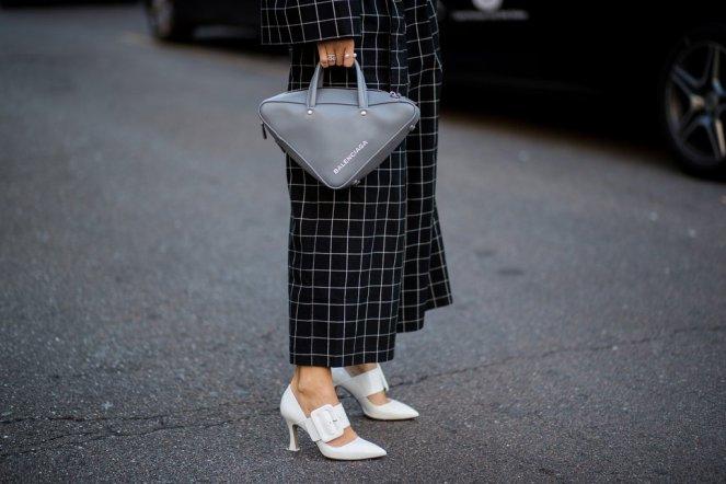 Buckle-Shoes.jpg