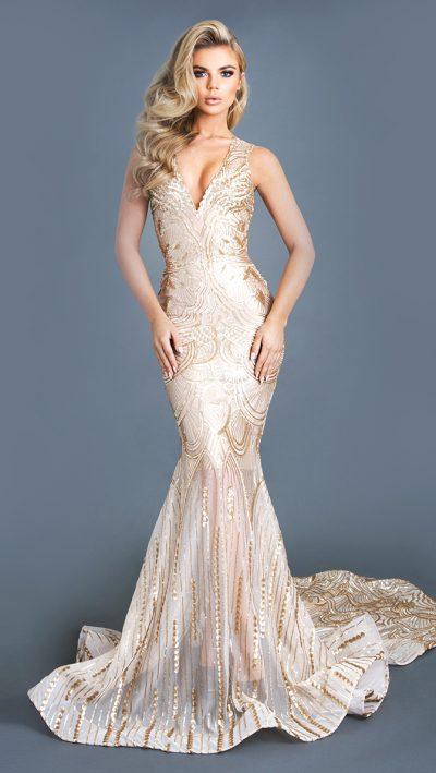 Adriana-gown-400x709.jpg