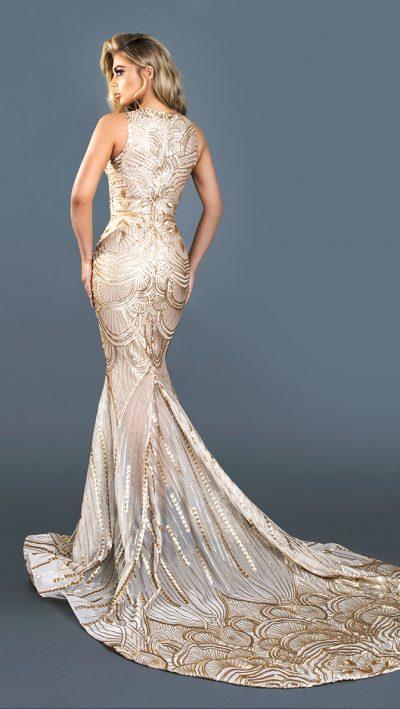 adriana-gown-back-400x709.jpg