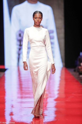 ARISE-Fashion-Week-2018-Bridget-Awosika-OnoBello-2-3-683x1024.jpg
