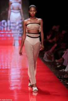 ARISE-Fashion-Week-2018-Loza-Maleombho-OnoBello-0667-683x1024.jpg