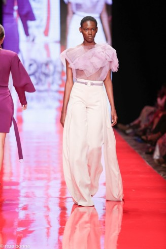 ARISE-Fashion-Week-2018-Style-Temple-OnoBello-9923-683x1024.jpg