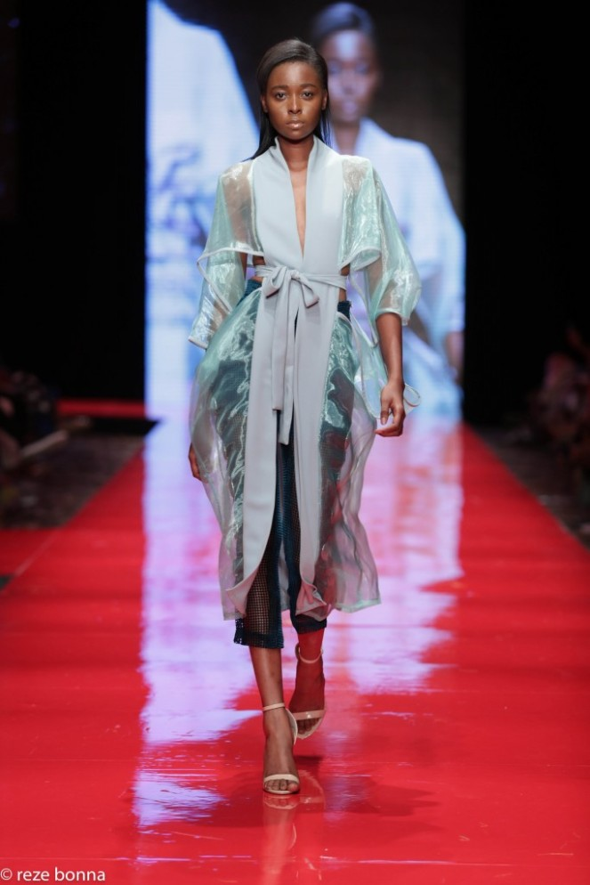 ARISE-Fashion-Week-2018-Yutee-Rone-Atelier-OnoBello-6620-683x1024.jpg