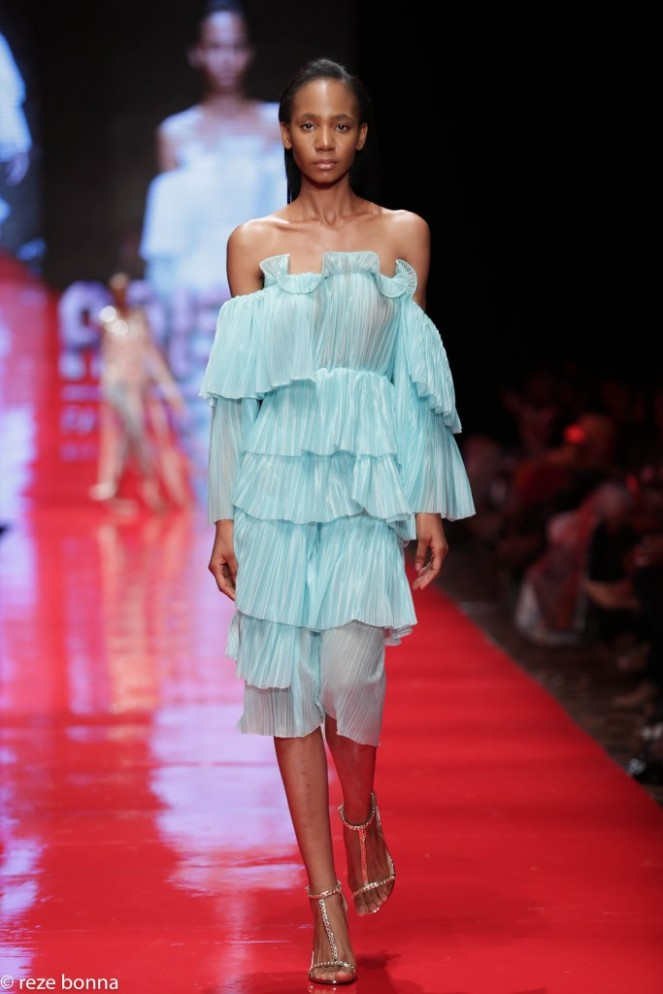 ARISE-Fashion-Week-2018-Yutee-Rone-Atelier-OnoBello-6670-683x1024.jpg