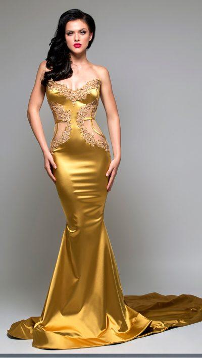 Dahab-gown-400x709.jpg
