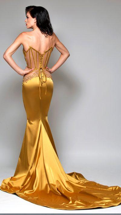 Dahab-gown-back-400x709.jpg