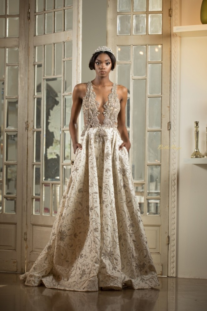 Ese-Collection-BellaNaija-wedding-07.jpg
