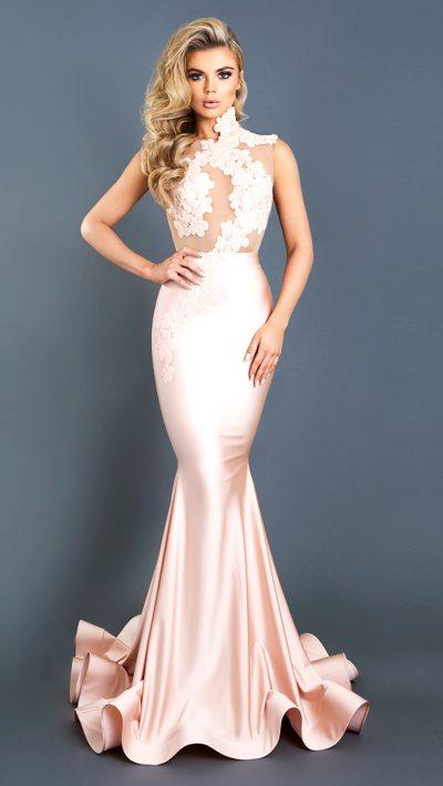 Fleur-gown-400x709.jpg