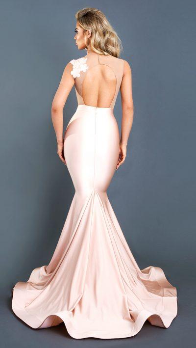 Fleur-gown-back-400x709.jpg