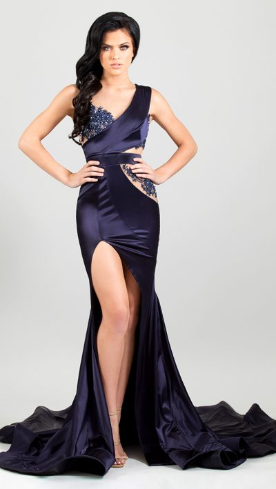 NAvy-one-shoulder-high-slit-gown-400x709.jpg