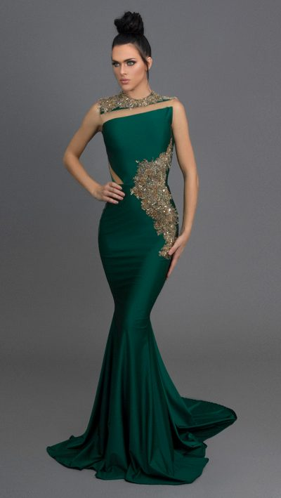 noir-gown-emerald-gold-400x709.jpg