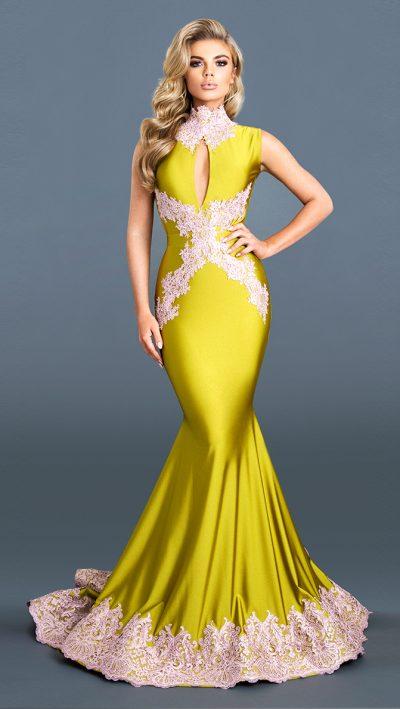 olivia-gown-400x709.jpg