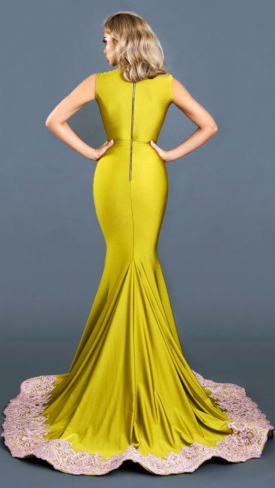 Olivia-gown-back-400x709.jpg