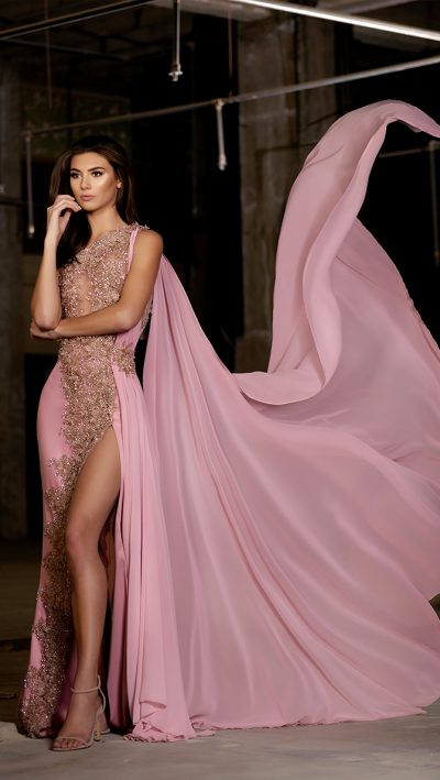 pink-lace-detail-gown-400x709-1.jpg