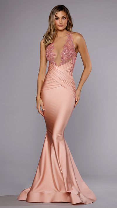 pink-wrap-gown-400x709.jpg