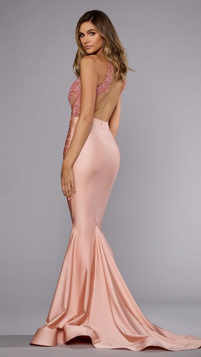 pink-wrap-gown-back-400x709.jpg