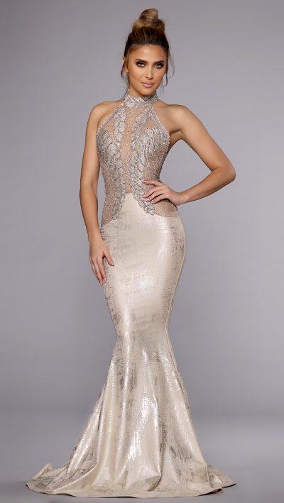 silver-gown-400x709-1.jpg