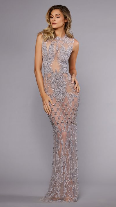 silver-gown-400x709.jpg