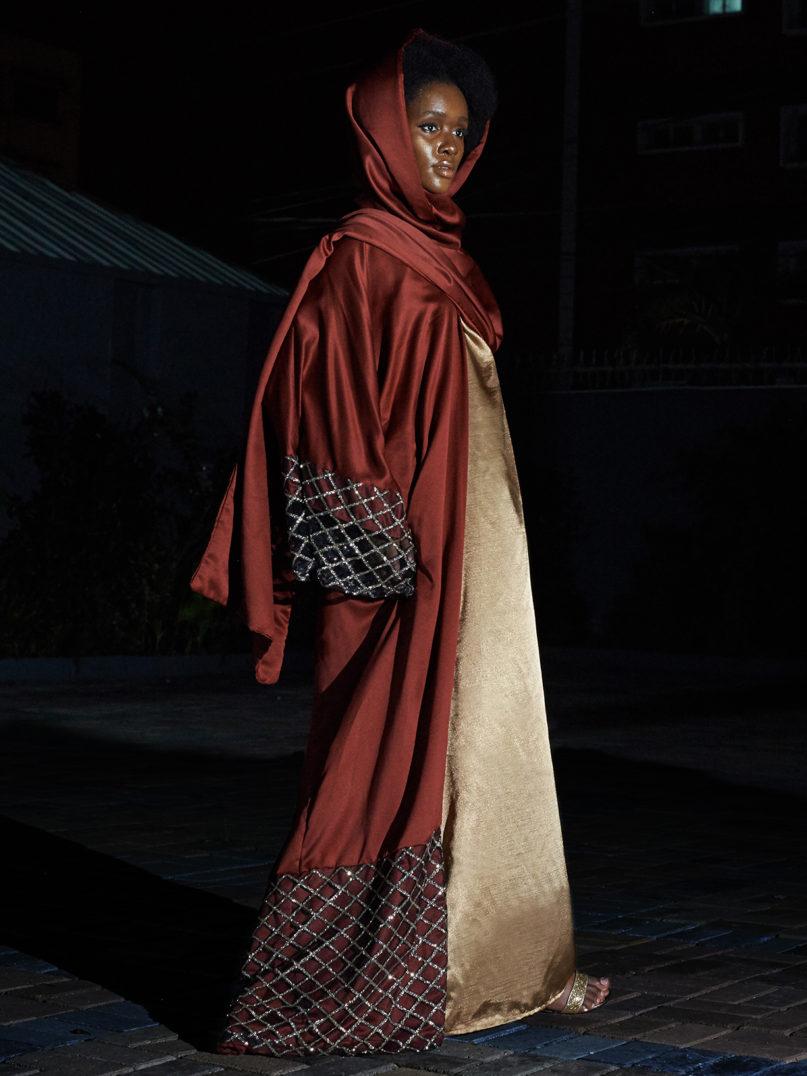 Cultured-Arabica17-807x1076.jpg