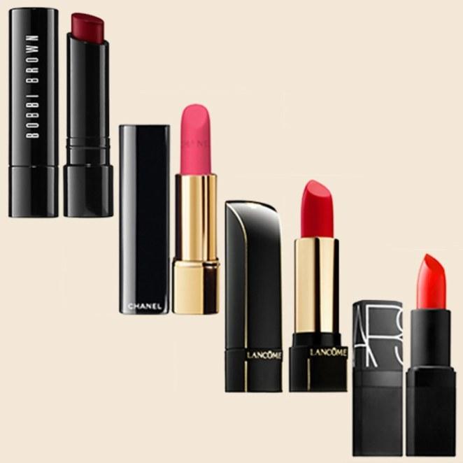 beauty-trends-blogs-daily-beauty-reporter-2016-04-12-bobbi-brown-nars-chanel-lancome-matte-lipsticks.jpg