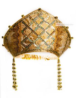 kokoshnik-beautiful-golden.jpg