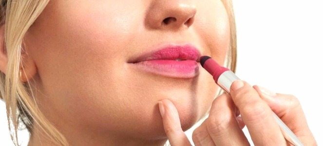 lip-powder-banner.jpg