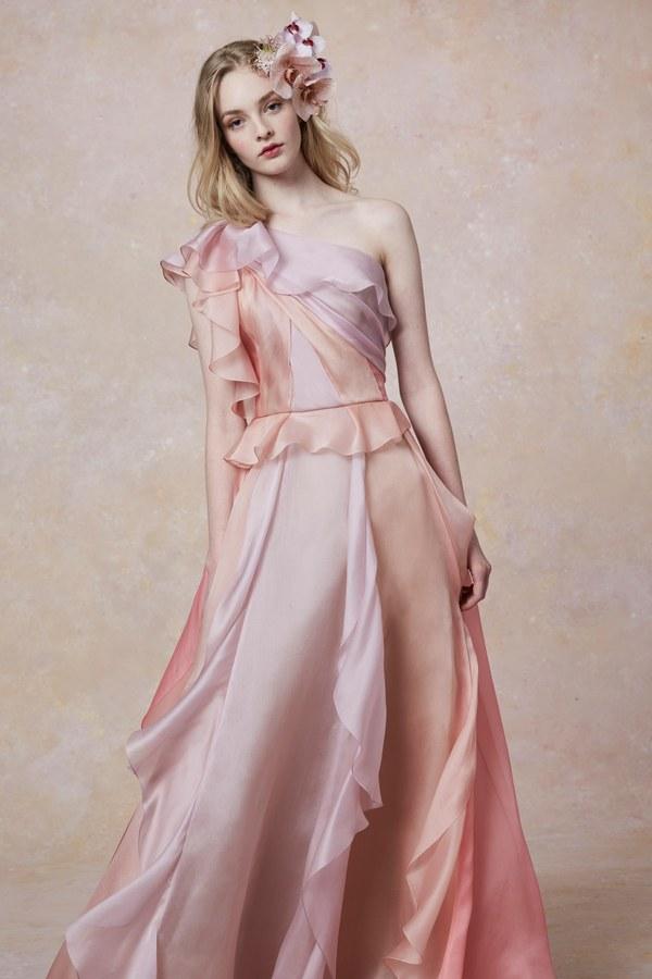 00002-Marchesa-Vogue-Couture-2019-pr.jpg