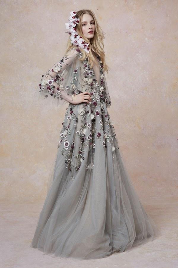 00004-Marchesa-Vogue-Couture-2019-pr.jpg