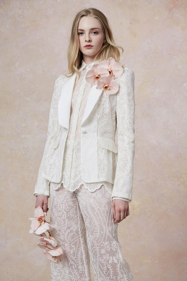 00005-Marchesa-Vogue-Couture-2019-pr.jpg