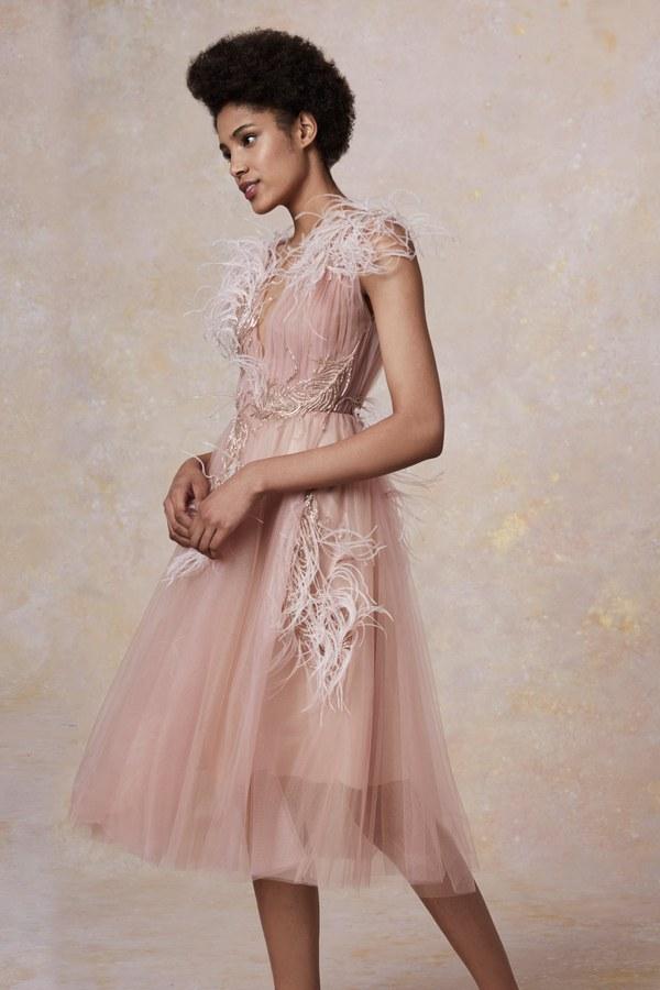 00009-Marchesa-Vogue-Couture-2019-pr.jpg