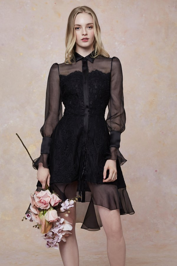 00010-Marchesa-Vogue-Couture-2019-pr.jpg